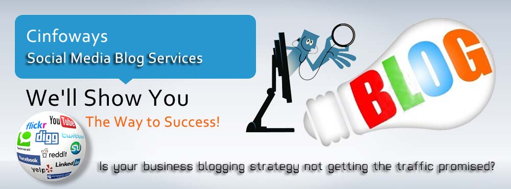 Social Media Blogs,Social Media Agency Consultants